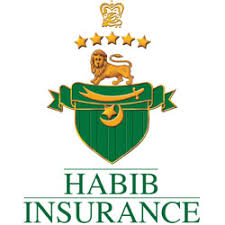 Habib Insurance