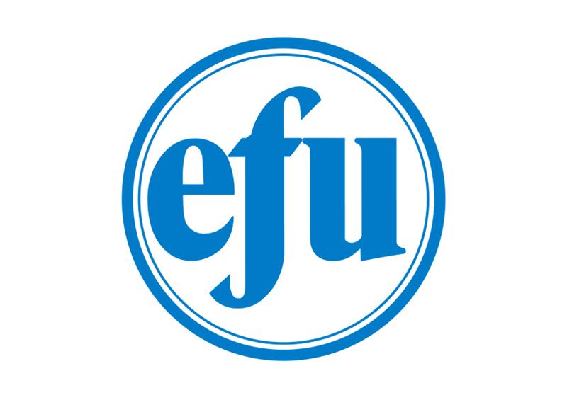 EFU General Insurance