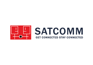 Satcomm