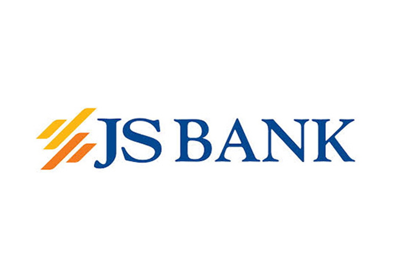 JS Bank Car Financing | Use Our Auto Loan Calculator and