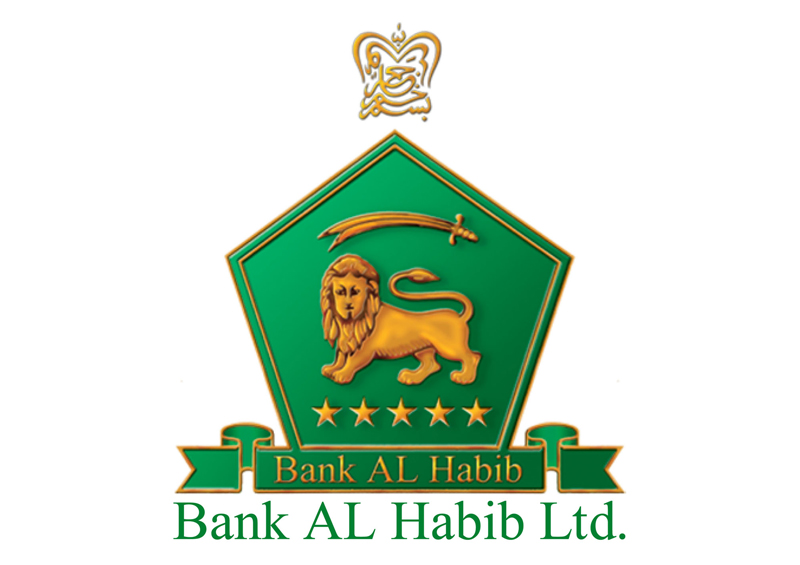 Bank Al Habib | Best rates for Apni Car Loan