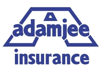 Adamjee Car Insurance | Best Rates | Buy Policy Online