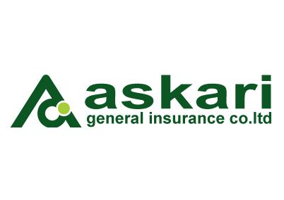 Askari General Insurance