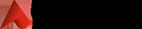 Alfalah1