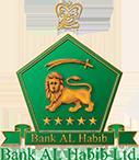 bank-al-habib