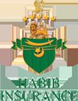 habib-insurance
