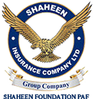 shaheen-insurance