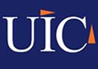 UIC Insurance